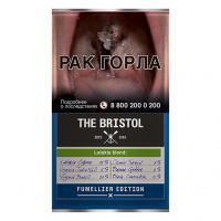 Табак трубочный The Bristol Latakia Blend (40 г)