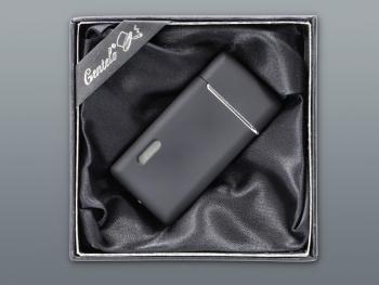 Зажигалка Gentelo 4-2479
