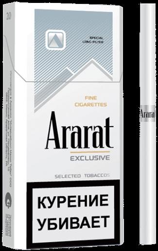 Арарат сигареты где купить одноразовые электронные сигареты купить в тюмени