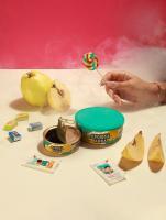 Табак для кальяна Северный Крошка Айва (20 г)