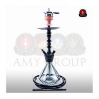 Кальян Amy Deluxe 062 Diamond S