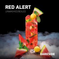 Табак для кальяна Dark Side Core Red Alert (30 г)