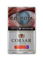 Табак сигаретный Corsar of the Queen American Blend Tennesse (35 г)