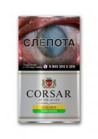Табак сигаретный Corsar of the Queen Golden Virginia (35 г)