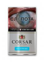 Табак сигаретный Corsar of the Queen Halfzware (35 г)