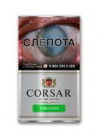 Табак сигаретный Corsar of the Queen Virginia (35 г)