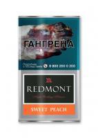 Табак сигаретный Redmont Sweet Peach (40 г)