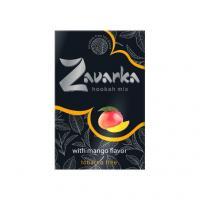 Кальянная смесь Zavarka Mango (50 г)