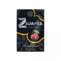 Кальянная смесь Zavarka Cherry (50 г)