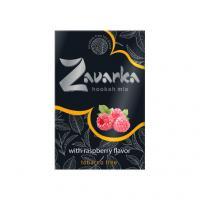 Кальянная смесь Zavarka Raspberry (50 г)