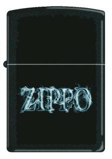 Зажигалка Zippo 218 Smoking
