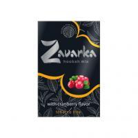 Кальянная смесь Zavarka Cranberry (50 г)