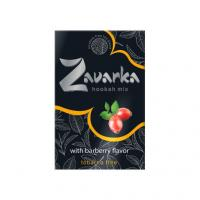 Кальянная смесь Zavarka Barberry (50 г)