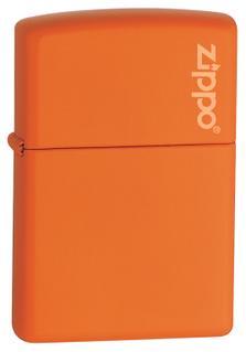 Зажигалка Zippo 231 ZL