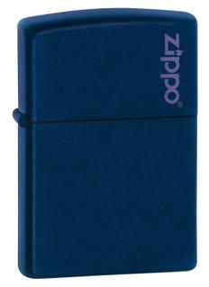Зажигалка Zippo 239 ZL