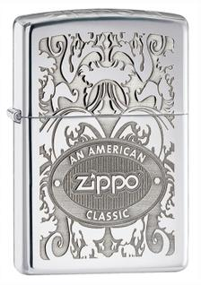 Зажигалка Zippo 24751