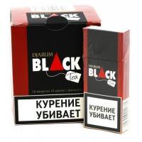 Сигареты Кретек Djarum Black Tea (10 шт)