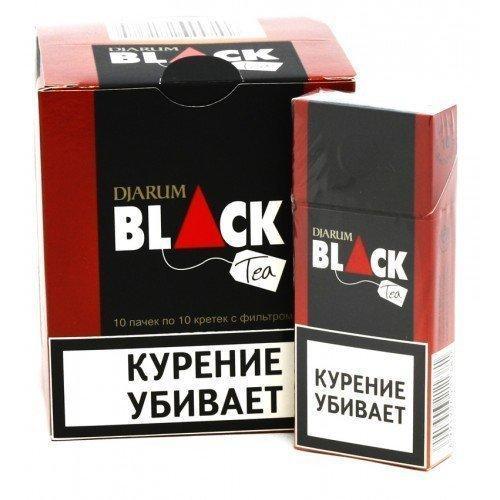 купить сигареты djarum black