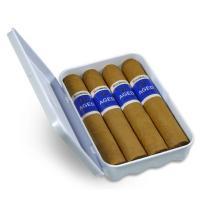 Сигара Dunhill Aged Caletas