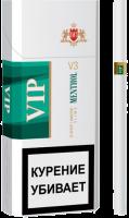 Сигареты VIP Mentol Slims