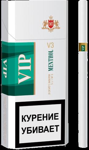 Купить сигареты vip menthol pons электронные сигареты нижний новгород купить