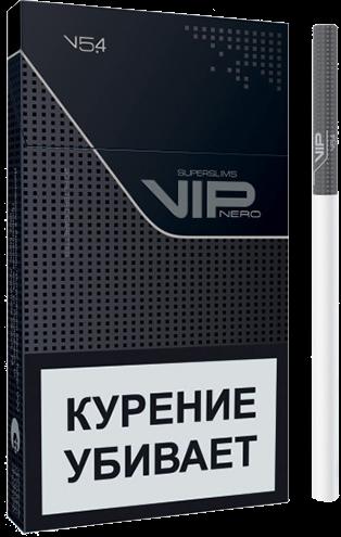 Сигареты vip купить заказать сигареты на дом круглосуточно с бесплатной доставкой