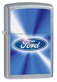 Зажигалка Zippo 28455 Ford