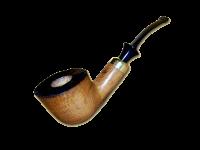 Курительная трубка Mr. Brog 28 Vinewood