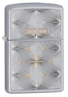 Зажигалка Zippo 29411