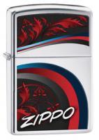 ZIPPO 29415