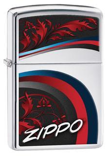 Зажигалка Zippo 29415