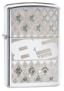 Зажигалка Zippo 29438