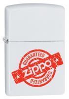 ZIPPO 29547