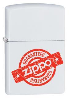 Зажигалка Zippo 29547