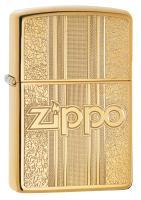 Зажигалка Zippo Pattern Design 29677