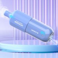 Жидкость FROST Melon Peach (20 мг/30 мл)