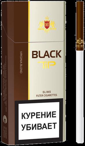 mt black сигареты купить