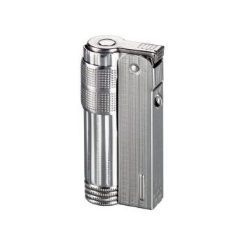 Зажигалка бензиновая IMCO Triplex Super Nickel E/T IM 67-61390