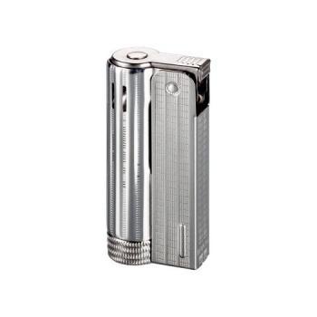 Зажигалка бензиновая IMCO Junior Nickel E/T IM 66-61392