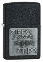 ZIPPO 363