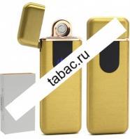 USB прикуриватель LTR-1