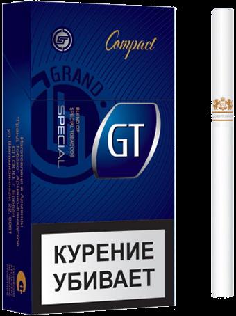 Сигареты неро gt где купить какие сигареты купить за 100 рублей лучше