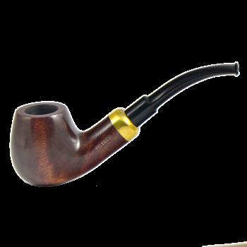 Курительная трубка Mr. Brog 42 Boss