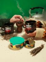 Табак для кальяна Северный Алтайский Сбор (20 г)