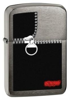 Зажигалка Zippo 28326