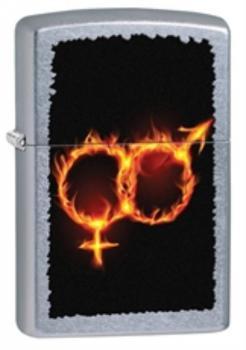 Зажигалка Zippo 28446