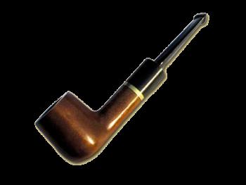 Курительная трубка Mr. Brog 47 Bilard