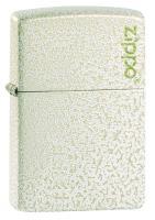 Зажигалка Zippo Mercury Glass 49181 ZL