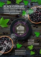 Табак для кальяна Must Have Black Currant (125 г)