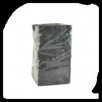 Уголь для кальяна Nucifera (72 куб)